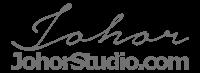 JohorStudio.com